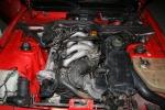 924S Engine