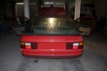 924S rear view