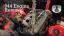 1.8T 20V TurboSwap